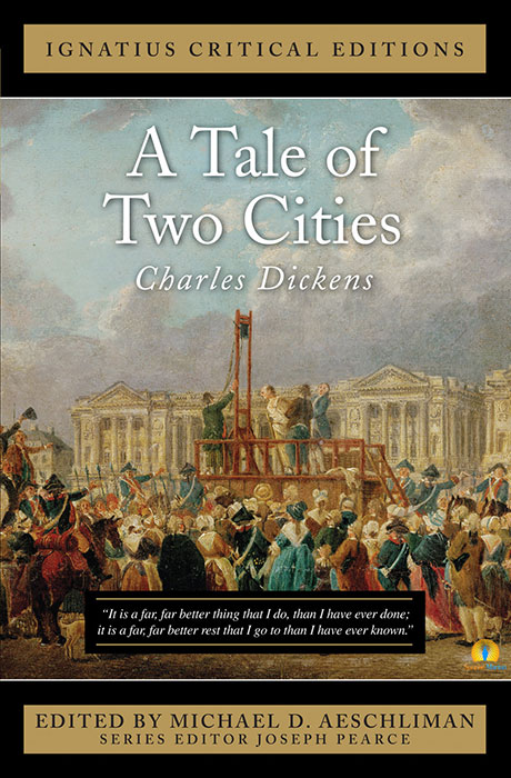 charles dickens novels literary criticism Teaching charles dickens's from  but the 1960s saw the rise of a literary theory until then,  marxist criticism applied.