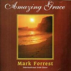 Mark Forrest Music: Sunrise Marian Distribution
