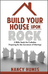 Build your house upon rock by nancy humes 9781937155841 for Cost to build a house in little rock