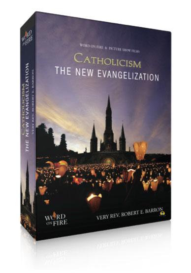 Matthew bible study dvd