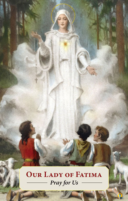 an introduction to the analysis of the virgin mary of england On the readings for the solemnity of the assumption of the blessed virgin mary, august 15, 2018 search for: search  an introduction to catholicism,  analysis, and commentary from a voice.