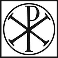 Traditional Catholic Latin Mass Resources: Sunrise Marian Distribution