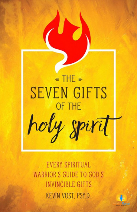 spiritual gifts essay