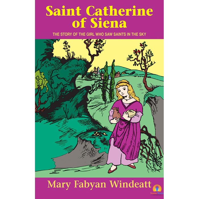 the story of saint catherine laboure essay The monastery of saint catherine at mount sinai: the church and fortress of justinian by: forsyth, george h published: (1973) in the shadow of sinai a story of travel and research from 1895 to 1897 / by: lewis, agnes smith, 1843-1926.