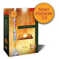 Jeff cavins bible study videos
