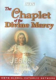 divine mercy chaplet song pdf
