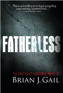 fatherless america david blankenhorn thesis David blankenhorn's new  the harvard-educated author of fatherless america  and sociology, blankenhorn defends the thesis that marriage is a natural.