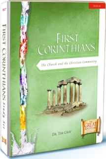 Teen dating christian curriculum series heart
