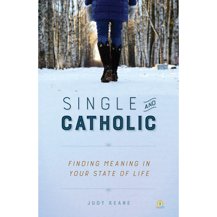 sunrise single catholic girls To have an event posted on the calendar,  spirituality for singles  stepping out is a social group of men and women who have experienced the loss of a .