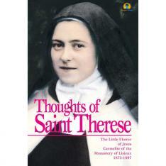 Books, CDs, DVDs: Sunrise Marian Distribution