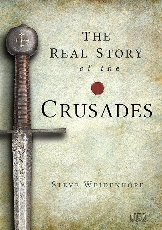 the story of the crusades The crusades are an important part of the story of the expansion and colonialism of the europeans and they marked the first time western christendom underwent military initiative far from home and left to carry out their culture and religion abroad.