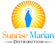 Sunrise Marian Loyalty Points